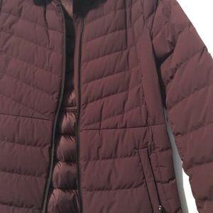 32 Degrees Jackets & Coats - 32 degree puffer jacket